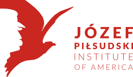Pilsudski Institute in America